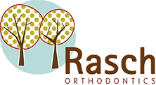 rasch orthodontics growing confident smiles